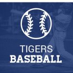 Calling all Tiger Baseball Alumni
