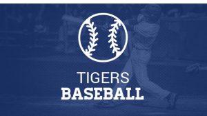 2016 Memorial Baseball