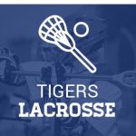 Boys Lacrosse Call-Out Meeting