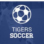 Boys Soccer Game available on IHSAAtv.org