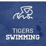 Memorial Swim places 2nd at Mt. Vernon Invite