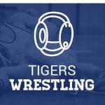 Wrestling vs Tecumseh Livestream Info