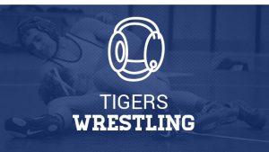 2015 Wrestling