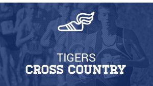 2015 Cross-Country