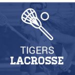 Assistant Boys Lacrosse Coach Needed