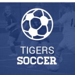 2016 Girls Cub Soccer Tryout Information