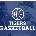 Boys Freshman Basketball vs Mater Dei Live Stream