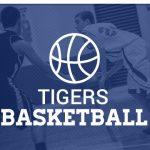 Boys Basketball vs South Spencer Postponed