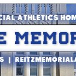 Welcome To The Home For Evansville Reitz Memorial Sports