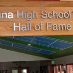 Indiana High School Tennis Hall of Fame – Stevenson Sisters