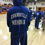 5 Tiger Wrestlers headed to Evansville Semi-State!