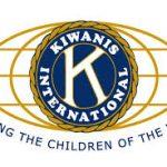 2015-16 Evansville Kiwanis Club Award Recipients