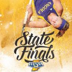 Track and Field Hardware on the Line this Weekend