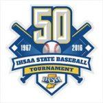 2016 Class 3A Baseball Semi-State Information