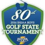 Boys Golf State Finals Preview