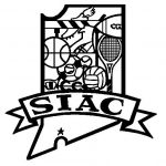 Stachowski and Falkenstein earn Volleyball All-SIAC honors