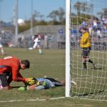 IHSAA Face of Sportsmanship – Max Durchholz