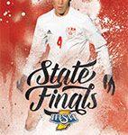 2016 IHSAA Boys Soccer State Championship Information