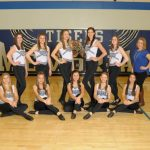 Memorial Dance Team to host annual Clinic on Saturday