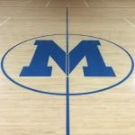 Memorial Feeder Boys Basketball Sign-ups