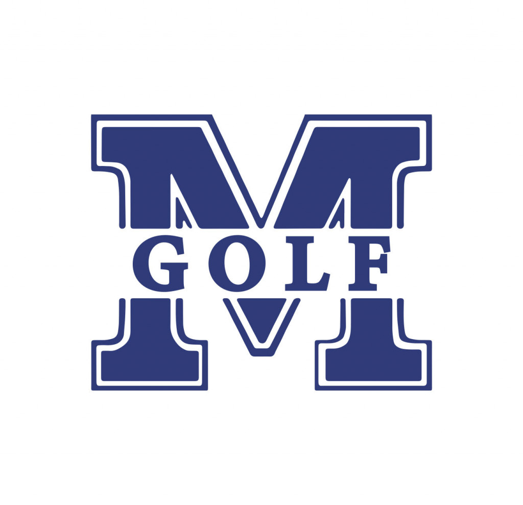 Boys Golf Ben Hoagland to play in 2018 Tri-State Orthopaedic Varsity Shootout