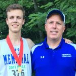 Schuler to lead Tigers Boys/Girls Cross-Country Program