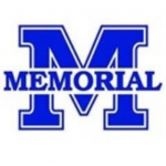 Memorial's three defending State Champions kickoff 2018 with team scrimmages this weekend