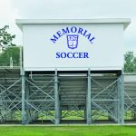 Memorial Soccer to play for 7th & 8th IHSAA State Championship on Saturday