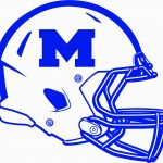 Memorial vs Central Football Sectional Final on 97.7 WREF