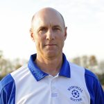 Vieth named 2017 United Soccer Coaches Association National Coach of the Year