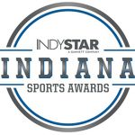 Cross/Schadler nominated for 2018 IndyStar Sports Players of Year