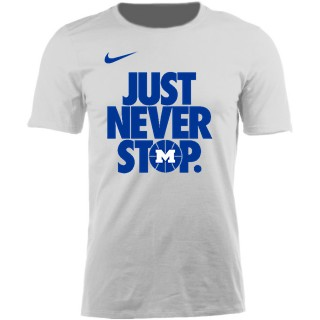 Memorial's Sideline Store Exclusive Nike Offer