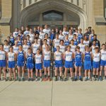 2018 IHSAA Boys Track and Field Sectional 32 Information
