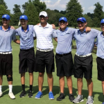 State Bound Boys Golf ready for Prairie View