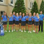Lady Tiger Girls Golf heads to 46th annual IHSAA State Finals