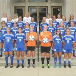 Girls Soccer set to host IHSAA Sectional 32