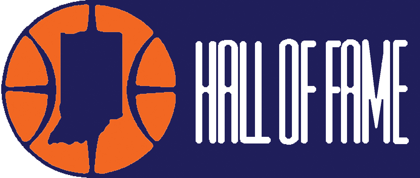 MHS Athletic Hall of Fame Inductee Cobb named to 2019 Indiana Basketball Hall of Fame's Silver Anniversary Team