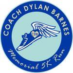 Coach Dylan Barnes Memorial Run – July 20