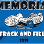 Boys Freshman Track and Field finishes place (SIAC Freshman Meet)