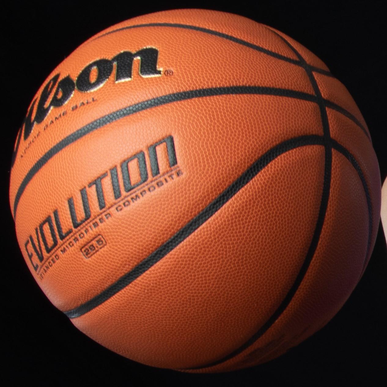 2020-2021 Girls Basketball Gallery