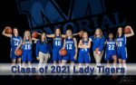 Girls Basketball vs Castle Live Stream Link