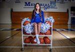 Tiger Athlete Highlight:  Elise Lynch