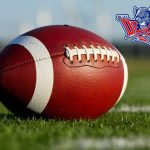 Springfield Hiring Head Football Coach