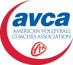 Springfield Volleyball Awarded USMC/AVCA Team Academic Award