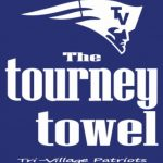 Tourney Towels