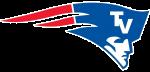 All Teams Schedule: Week of Oct 26 – Nov 01