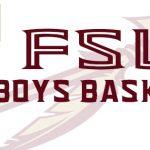 FSUS Junior Varsity and Varsity Boys Basketball Roster Announcement