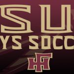 NINE Boys Soccer Games this Week! (11/11-15/19)