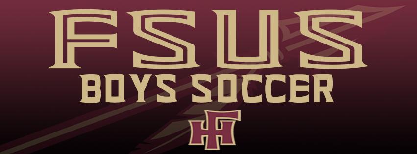 NINE Boys Soccer Games this Week! (11/11-15/19)
