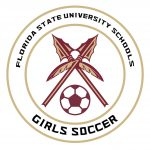 Girls Junior Varsity Soccer falls to Chiles 3 – 0
